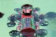 NexLogic Technologies Supports Cornell University's Autonomous...