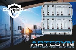 ControlSafe Platform