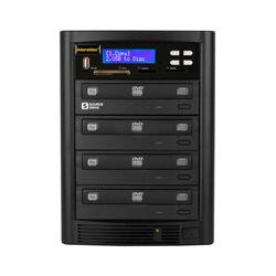 aleratec-1-to-3-dvd-cd-flash-copy-tower-duplicator-duplicators-310109