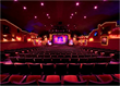 Palm Canyon Theater Enhances Palm Springs Real Estate