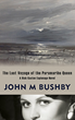 The Last Voyage of the Paramaribo Queen – John Bushby's latest...