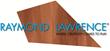 Raymond | Lawrence logo