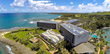 Turtle Bay Resort Paints Scenic North Shore Green