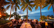 Luxury Fiji Resort Invites Guests to Arrive in Style with a...