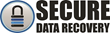 Secure Data Recovery Announces Safe Harbor Certification