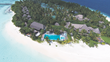 Outrigger continues global expansion with acquisition of premier...