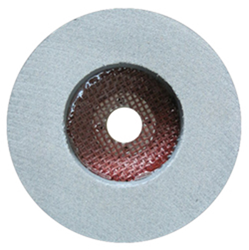 Polishing wheel_Zhengzhou Bosdi Abrasives Co., Ltd.