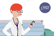 pMD's Mobile Patient Status Verification Accelerates Hospital...