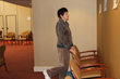 Chicago Retirement Community The Clare Introduces Workout-to-Go for Traveling Residents Who Want to Stay in Shape