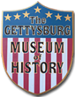 The Gettysburg Museum of History now offers breathtaking US civil war...