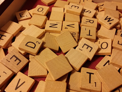 best scrabble cheat