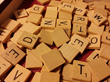 'The Wordsmith's Dilemma: How to be the Best Scrabble Cheat in the...