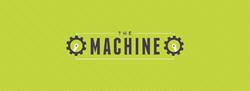 small business marketing machine | digital marketer