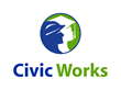 Civic Works Founder and Executive Director Dana Stein Featured in The...