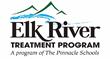 Penny Baker Joins Elk River Treatment Program Clinical Team