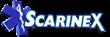 Scarinex logo