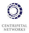 Centripetal Networks Leverages Verisign's iDefense Security...