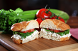 Chicken Salad Chick Homewood to Open Today
