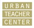 Teacher Residency Program Receives $500,000 Challenge Grant from...