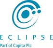 Eclipse announces J-Codes compatibility