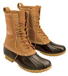 L.L.Bean Named by Forbes Magazine as One of America's Best Employers for 2015
