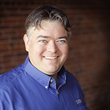 Expert to Speak on E-Signature Trends at SunGard's 2015 Compliance...