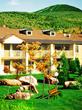 New Life Hiking Spa at the Cortina Inn & Resort