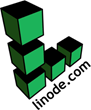 Linode celebrates 12th birthday by adopting KVM and boosting cloud server performance by 300%