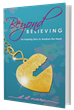 "Author D.D. Marx's Book, 'Beyond Believing' Is Trending Number Two in ""Top Ten Book Club Books"" on Amazon"