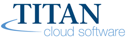 Titan Cloud Software, Petroleum Industry