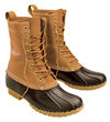 L.L.Bean, Inc. Reports 2015 Net Revenue Results