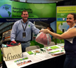 American Textile Recycling Service Poised to ROCK RUN RECYCLE at Rock...