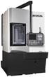 Okuma's New V760EX Vertical Lathe Provides Stable, High-Precision...