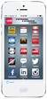 USITT Launches, ChirpE-powered, USITT 365 Mobile App Offering...