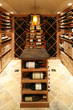 Wine Cellar Builder Jay Rosen and Washington Valley Cellars Profiled...