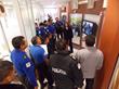 Restoring Fundamental Values in Mexico City