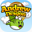 ICO Andrew The Dragon, from 2 Hammers Studio