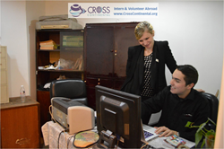 International Internships and Business Internships Abroad