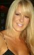 Stephanie Previch
