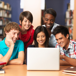 2014 Best Web Hosting Companies for College Students