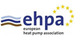 The Senne could heat the European Parliament and cut its carbon...