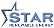 Star Renewable Energy