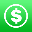 BILLIONAIRE. app icon