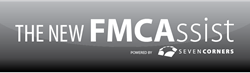 FMCA's emergency medical evacuation/repatriation and travel assistance program is an association-paid benefit, starting Oct. 1, 2014.