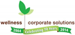 Wellness Corporate Solutions Named One of Washington's Healthiest...