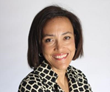 Fortune Magazine Honors Wellness Corporate Solutions' President...