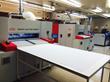 DuPont™ Cyrel® FAST 3000TD Processor