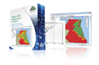 Exprodat GIS Software Increases Exploration Success