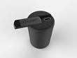 eCoinConcepts to Launch BitStash, Patent-Pending Ultra-Secure Desktop...