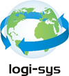 Logi-Sys, Cloud ERP Platform for Freight & Logistics